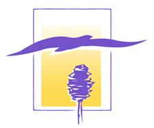Logo La Maison du Bouleau Blanc